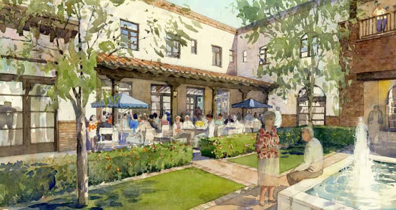 hacienda-renderingcourtyarddining