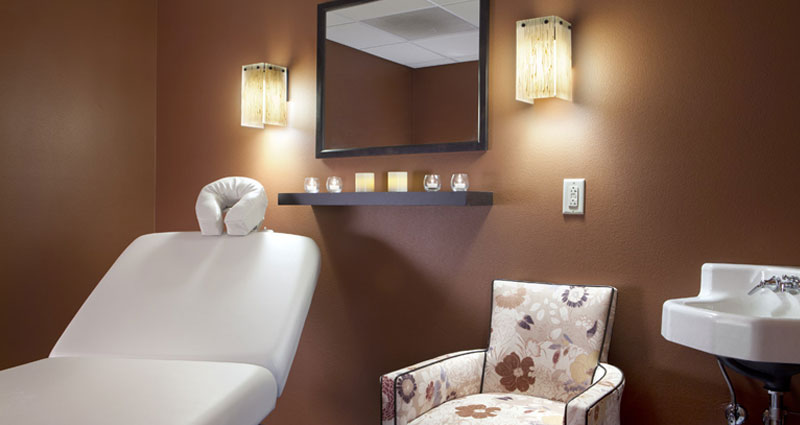 Indulge, A Salon - The Village at Legacy Pointe