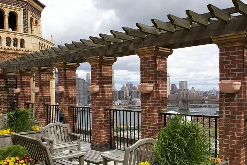 Watermark-Brooklyn-Heights-3